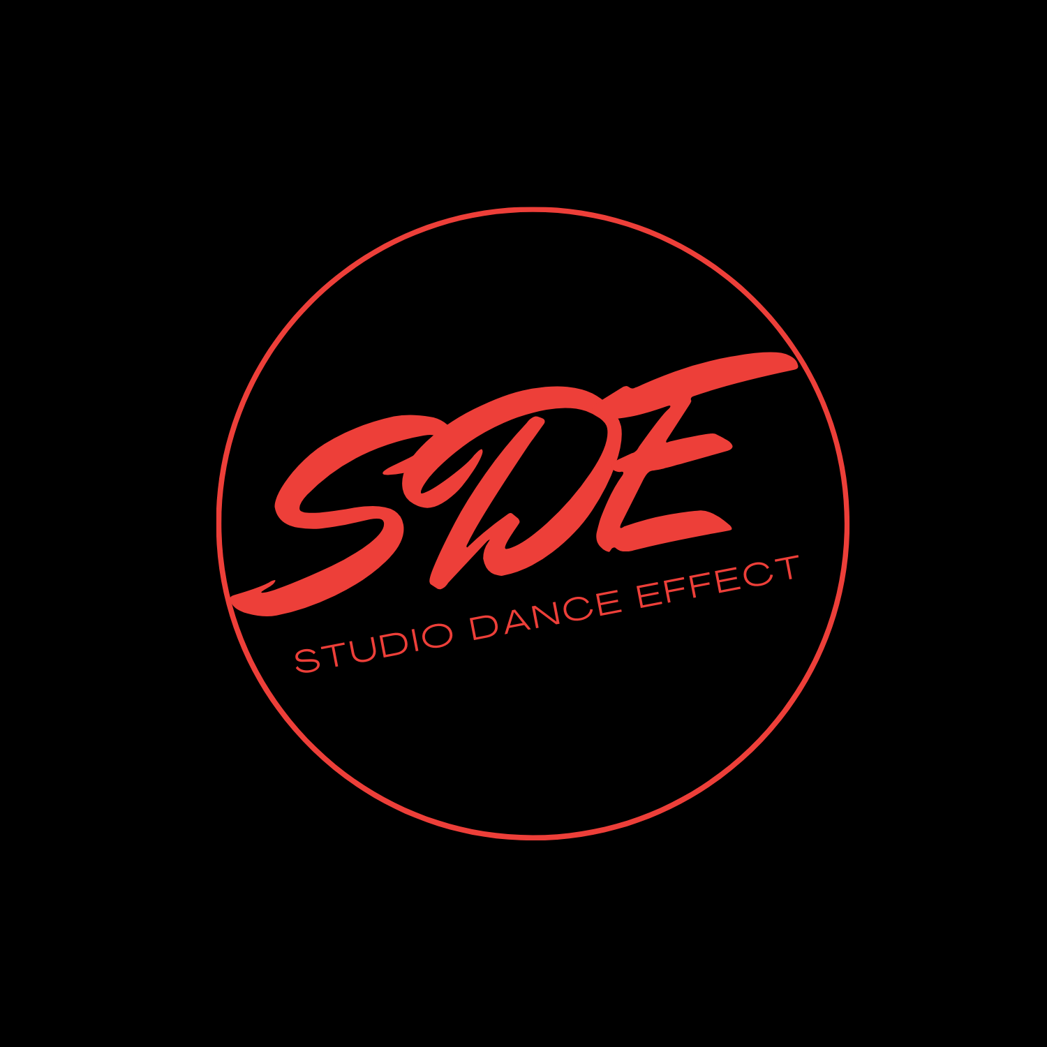 Studio Dance Effect